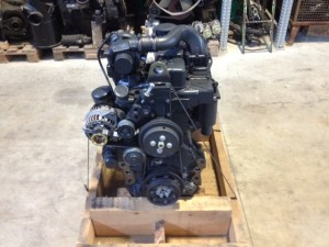 motore new holland TL 90 F4CE0454C D601 (3)