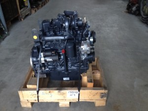 motore new holland TL 90 F4CE0454C D601 (6)