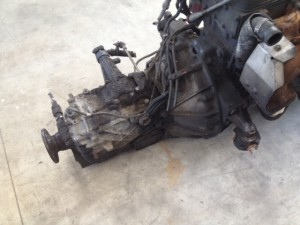 cambio renault midliner s 135 zf s 5-42 zf 1307 050 093 renault 5000673986 (3)