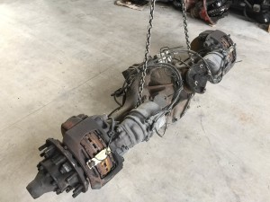 differenziale scania de simon il 3 r660 ratio 4.88 (4)