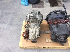 cambio iveco daily 35C13 zf 6 s 300 zf 1323 050 009 iveco 8870504 (4)