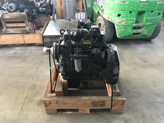 motore new holland we 150 fpt f4ge9484e engine